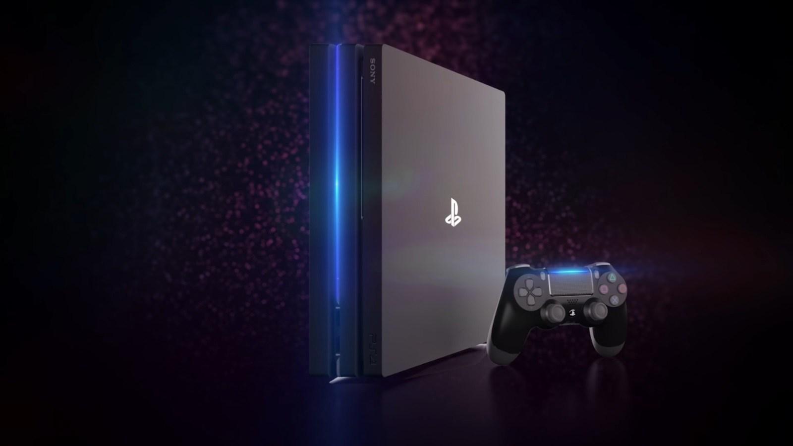 PS4-Pro-GamersRD